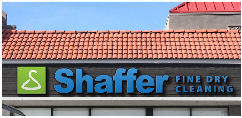 Shaffer dry cleaning coupons tucson