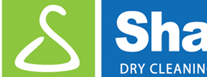Shaffer Dry Cleaning & Laundry